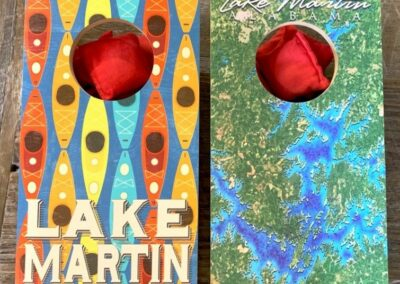 Outdoor Living Lake Martin Alabama10