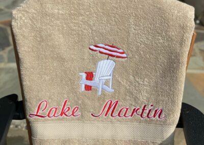 Outdoor Living Lake Martin Alabama2