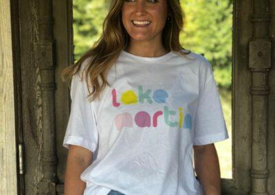 Things to Do in Lake Martin