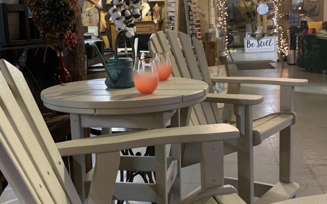 Find Lake Martin Furniture Store