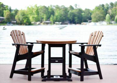 Outdoor Living Lake Martin Alabama4