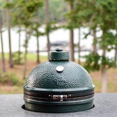Outdoor Living Lake Martin Alabama46