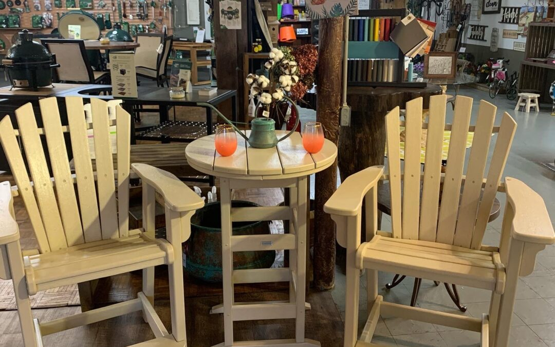 Best Lake Martin Furniture Store