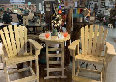 Best Lake Martin Furniture Store