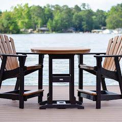 Outdoor Living Lake Martin Alabama8