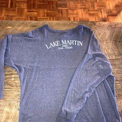 Outdoor Living Lake Martin Alabama94